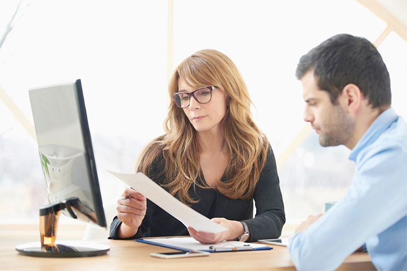 A belső ellenőrzés szerepe a KKV szektorban